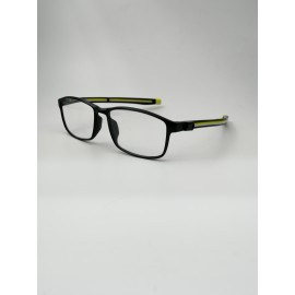READING GLASSES SY 9001 GREEN
